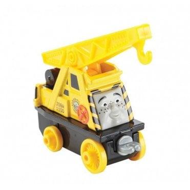 Thomas & Friends Adventures - Die Cast